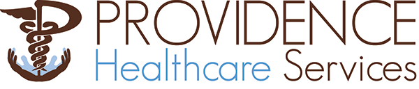 Providence Healthcare Services in Miami