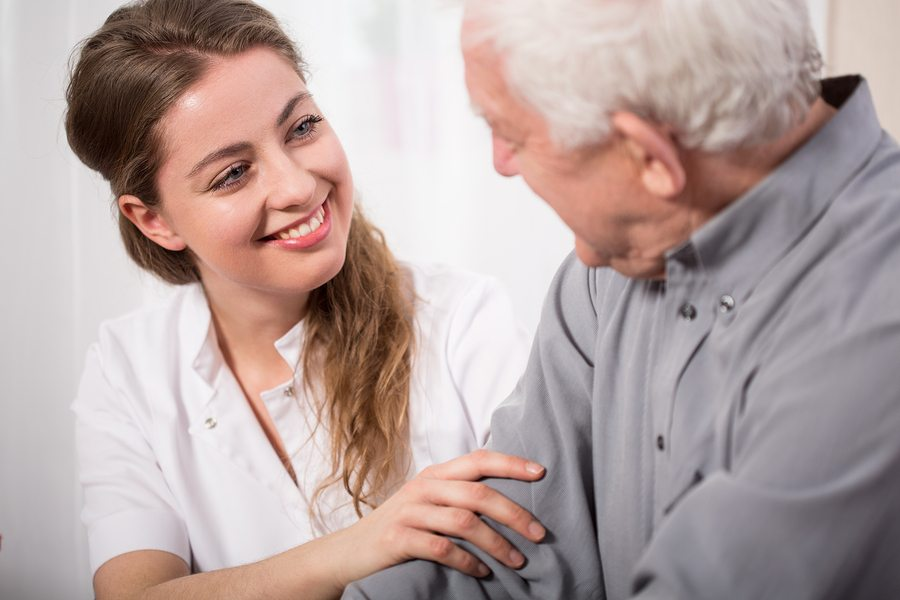 Providence Healthcare Services in Miami for Seniors and Pediatrics