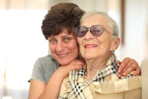 Senior Care Hialeah FL