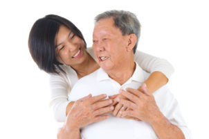 Caregiver Hialeah FL - Does My Elderly Loved One Have an Eating Disorder?