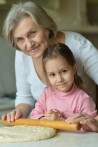 Reasons to Get Help with Pediatric Home Care