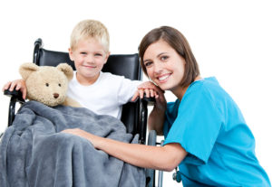 Pediatric Nursing Care Hialeah FL - Reasons to Get Help with Pediatric Home Care