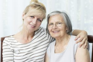 Senior Care North Miami FL - Does Your Senior Loved One Need Extra Help?