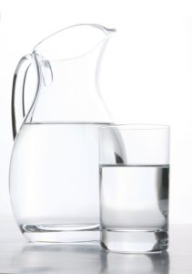Homecare Cutler Bay FL - Why are Seniors More Vulnerable to Dehydration?