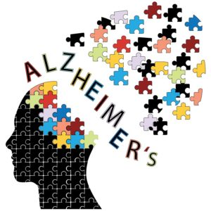 Caregiver North Miami FL - What Do Caregivers Need to Know about the Early Stages of Alzheimer's Disease?