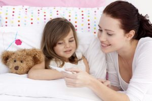 Pediatric Nursing Care North Miami FL - What Can Pediatric Nursing Care Do for Your Special Needs Child?