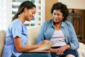 Homecare Hialeah FL - Tips for Organizing Your Senior's Medical Information