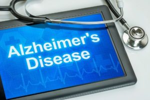 Home Care Services Doral FL - Unusual Situations Your Alzheimer's Parent May Get Into and How to Handle Them